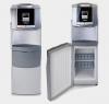 Аппараты с компрессорным охлаждением (+холодильник)